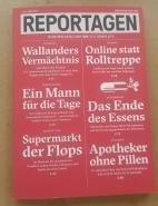 reportagenSEF